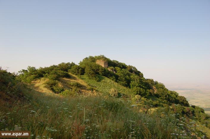 Картинки по запросу крепость Внесаберд